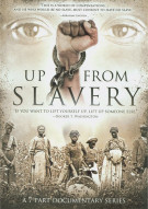 Up From Slavery Movie