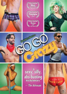 Go Go Crazy Movie