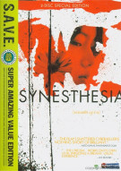 Synesthesia Movie