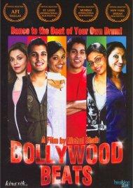 Bollywood Beats Movie