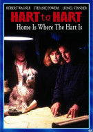 Hart To Hart: Home Is Where The Hart Is Movie