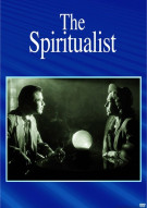Spiritualist, The Movie