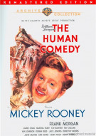 Human Comedy, The Movie