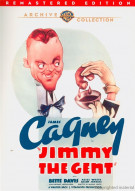 Jimmy The Gent Movie