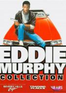 Eddie Murphy Collection Movie