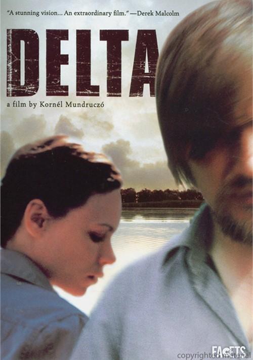 Delta Movie