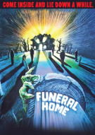 Funeral Home Movie