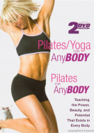 Pilates / Yoga For Any Body Movie