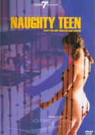 Naughty Teen Movie