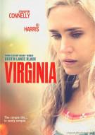 Virginia Movie