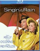 Singin In The Rain: 60th Anniversary Edition Blu-ray