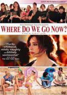 Where Do We Go Now? Movie