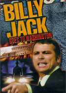 Billy Jack Goes To Washington Movie