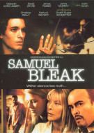 Samuel Bleak Movie