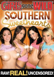 Girls Gone Wild: Southern Sweethearts Movie