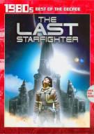 Last Starfighter, The Movie