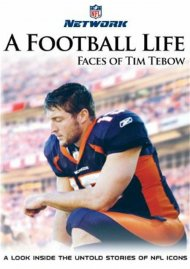Football Life, A: Tim Tebow Movie