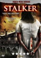 Stalker Movie