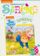 Peter Rabbit: Spring Into Adventure! Movie