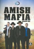 Amish Mafia: Season one Movie