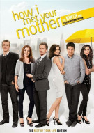 How I Met Your Mother: Season 9 Movie