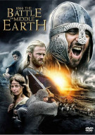 1066: The Battle For Middle Earth Movie