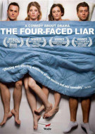 Four-Faced Liar, The Movie