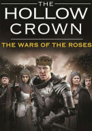 Hollow Crown, The: The Wars Of The Roses Movie