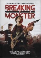 Breaking A Monster Movie