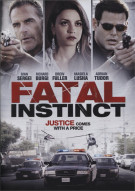 Fatal Instinct Movie