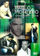 Pablo Montero: Videos Y Mas Movie