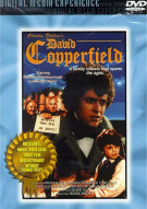 David Copperfield (Brentwood) Movie