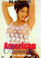 Playboy: American Beauties Movie