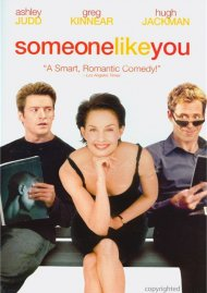 Someone Like You Movie