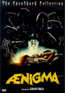Aenigma Movie