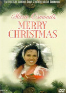 Marie Osmonds Merry Christmas Movie