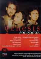 Genesis Songbook, The Movie
