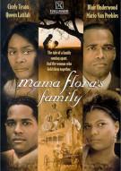 Mama Floras Family Movie