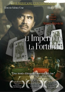 El Imperio De La Fortuna (The Realm Of Fortune) Movie