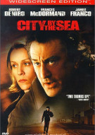 City By The Sea (Widescreen) Movie
