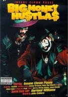 Insane Clown Posse: Big Money Hu$tla$ Movie