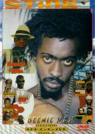 Sting: Beenie Man/ Bounty Killa Movie