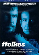 Ffolkes Movie