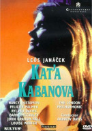 Kata Kabanova Movie