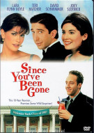 Since Youve Been Gone Movie