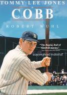 Cobb Movie