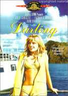 Darling Movie