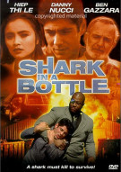 Shark In A Bottle Movie