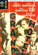 Grand Hotel Movie