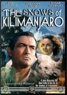 Snows Of Kilimanjaro, The Movie